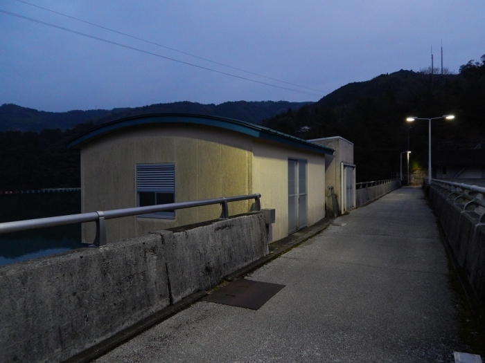 DSCN4655鏡ダム