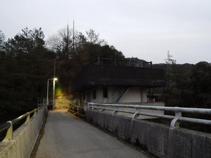 DSCN4660鏡ダム