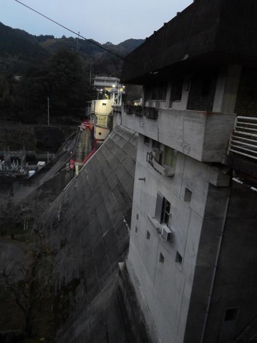 DSCN4669鏡ダム