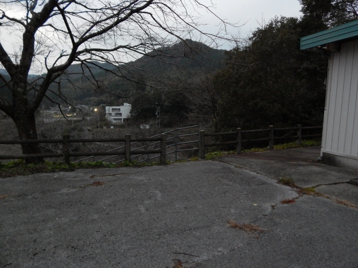 DSCN4670鏡ダム