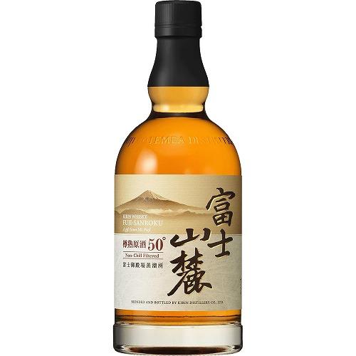 s-富士山麓ウイスキー