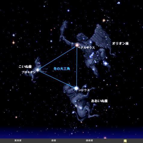 astro01.jpg