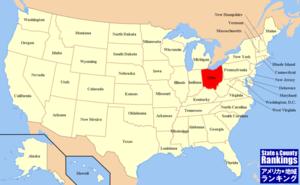 s-Ohio.png
