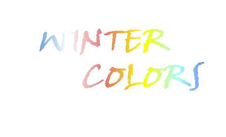 242_winter colors