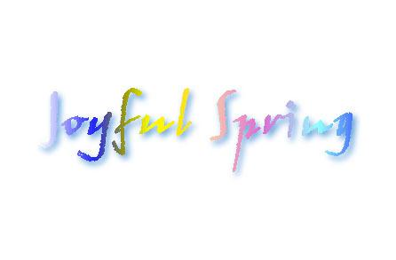 246_joyful spring