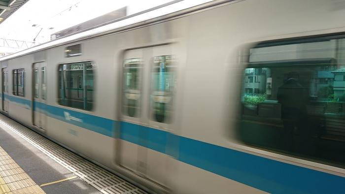 249_11.jpg