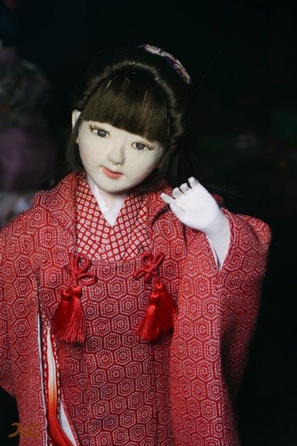 20190401創作人形10
