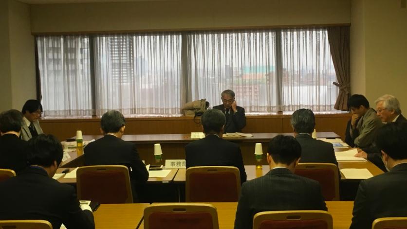 20190228神戸港経済効果会合