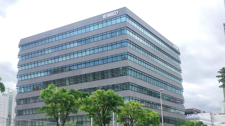 20190330神戸製鋼本社