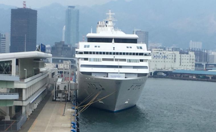 20190331神戸港