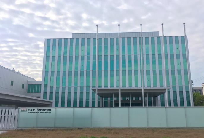 20190406バンドー本社