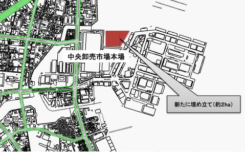 20190410兵庫港埋め立て