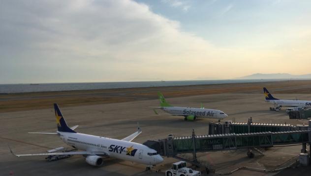 20190418神戸空港