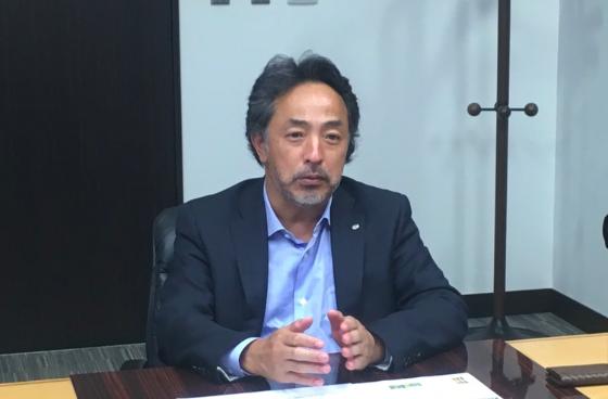 20190419松井アジュバン社長
