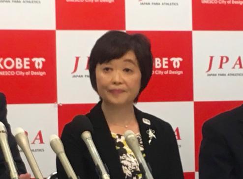 20190423増田明美さん