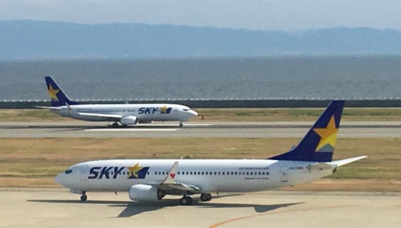 20190505神戸空港