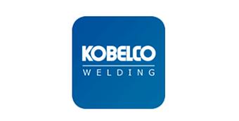 20190506神戸製鋼の溶接アプリ