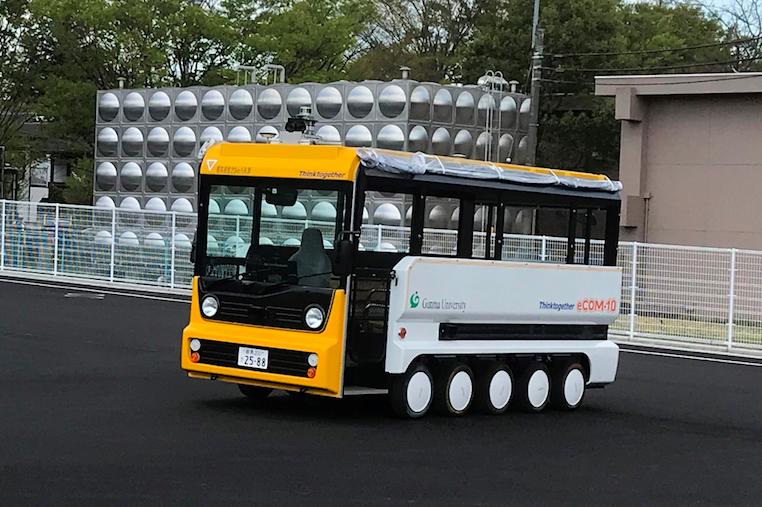 20190508群馬大の実験車