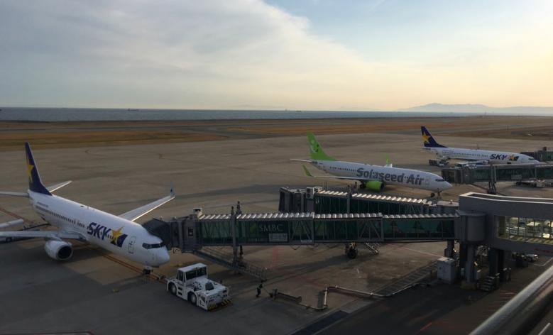 20190511神戸空港