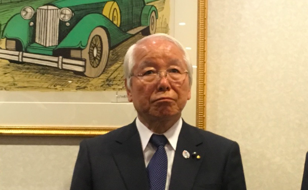20190511井戸知事