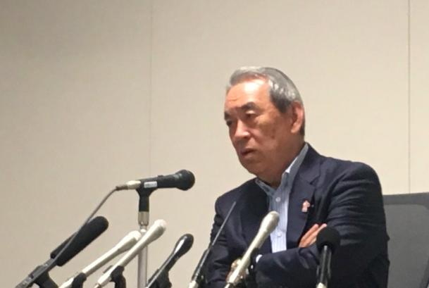 20190512松本関経連会長