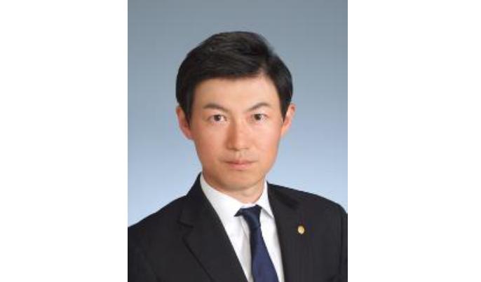 20190517ケンミン食品高村祐輝社長