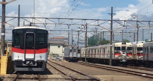 20190517山陽電車庫