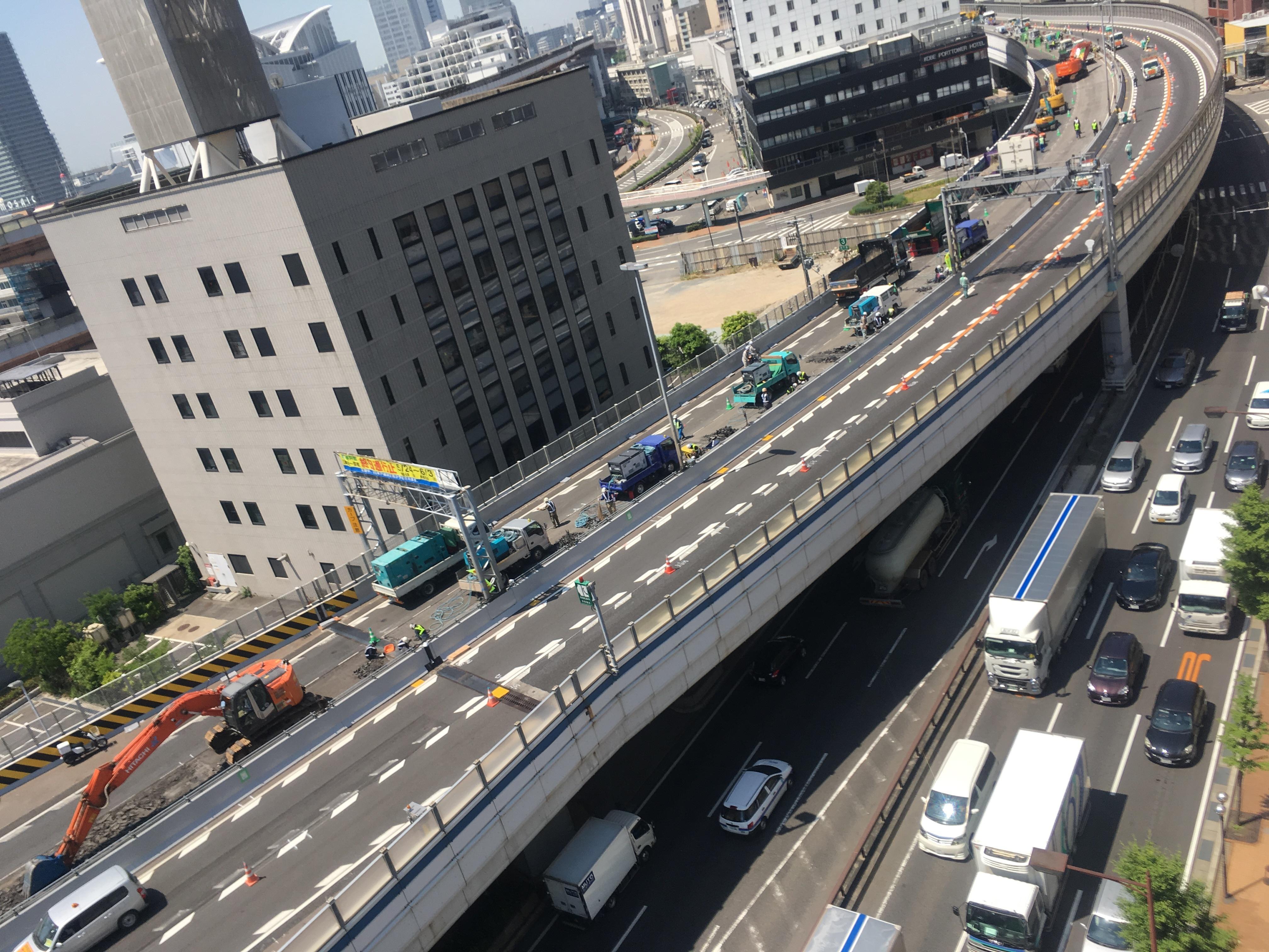 20190524阪神高速