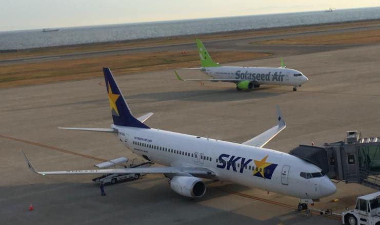 20190527神戸空港