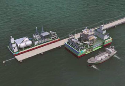 20190609発電船イメージ図