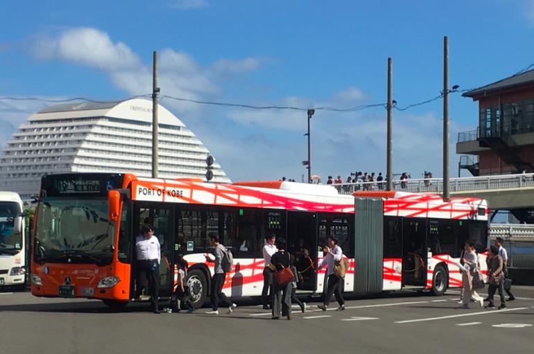 20190610連節バス