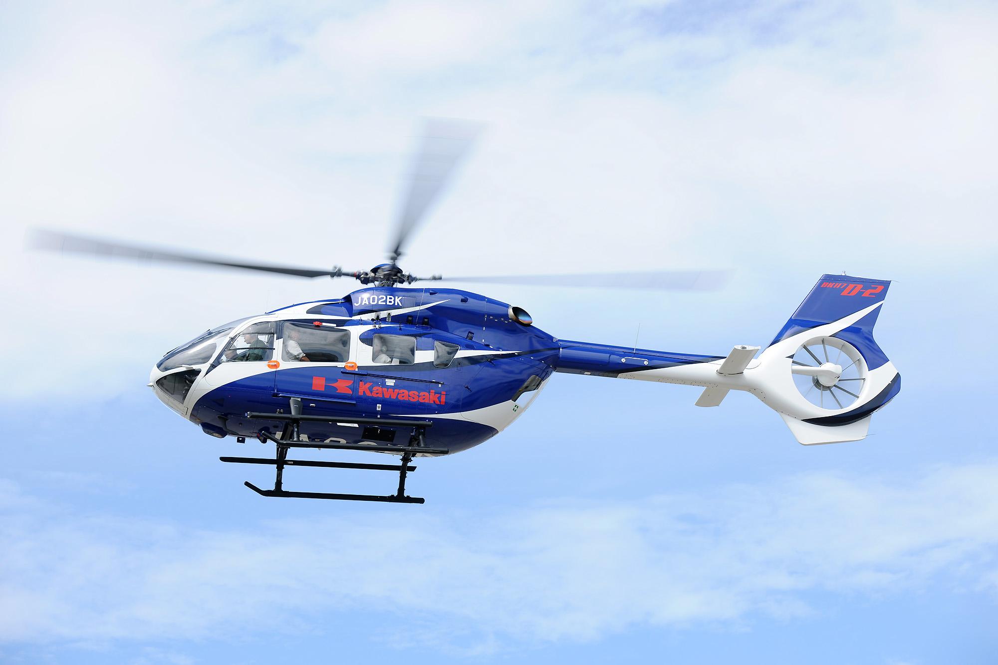 20190618ヘリコプターD-2