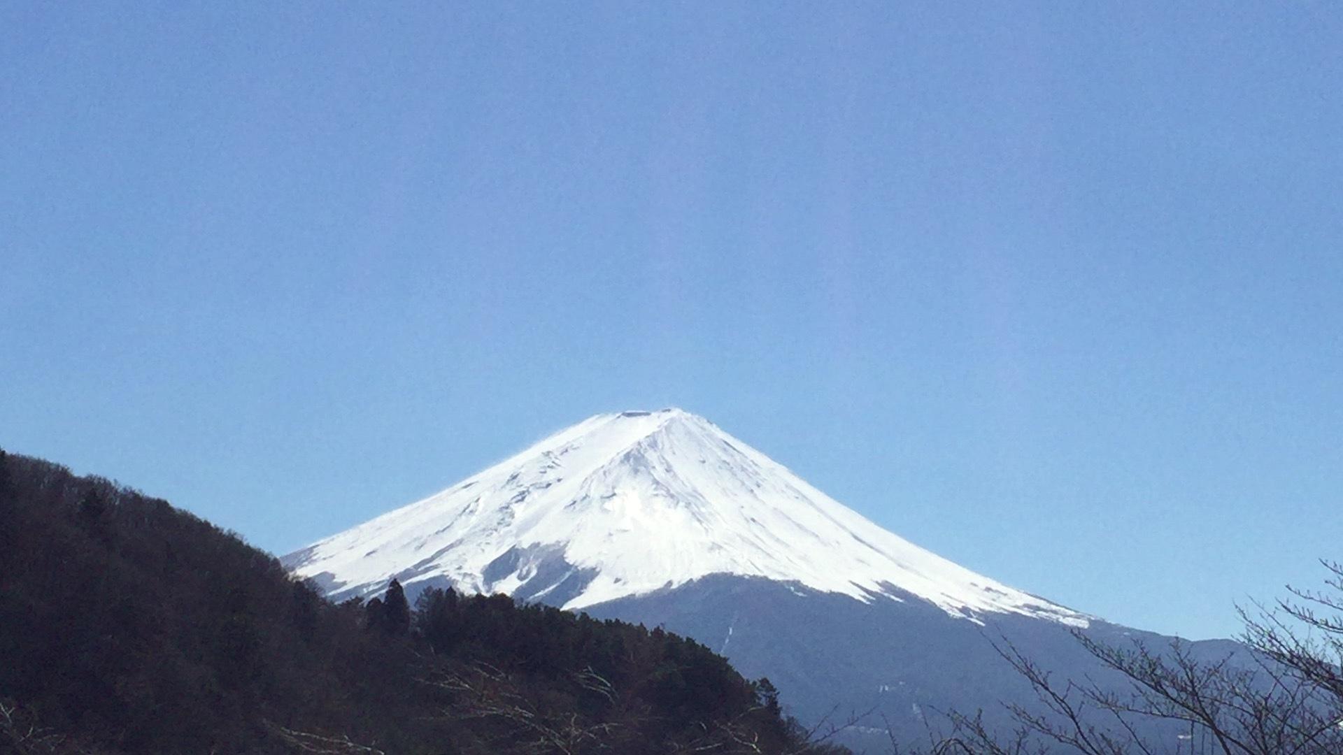 190308学び舎の富士