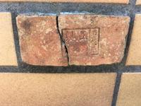 190422-01.jpg