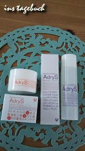 adry6.jpg