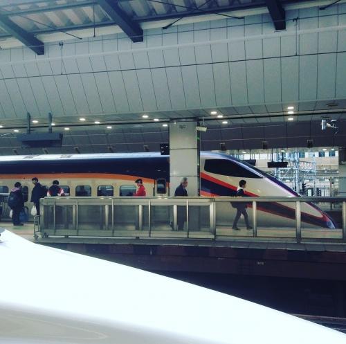 東京2019-001