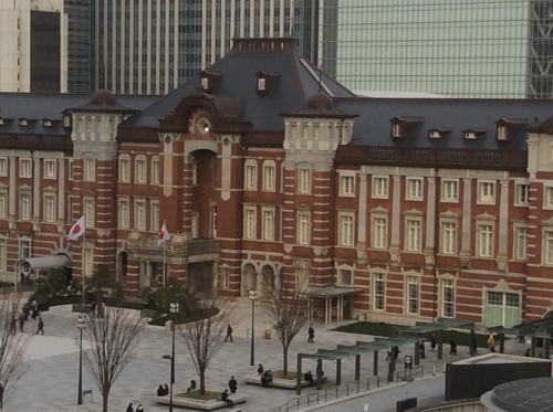 東京2019-003