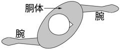 100hikaku22.jpg