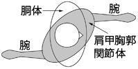 100hikaku33.jpg