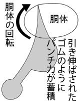 200gomu12.jpg
