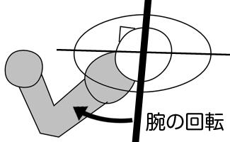 200hidari13.jpg