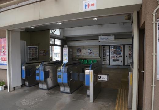 190513-113043-水海道201905 (25)_R