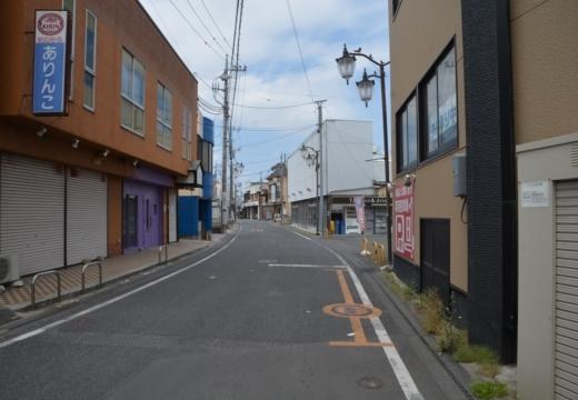 190513-113302-水海道201905 (37)_R