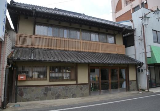 190513-124946-水海道201905 (164)_R