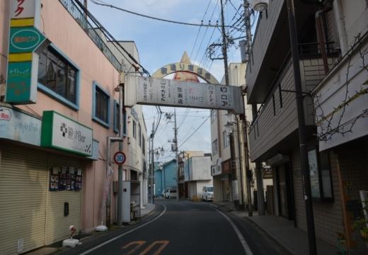 190513-153533-水海道201905 (678)_R