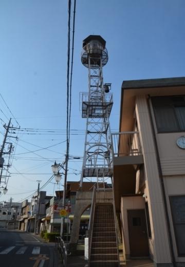 190513-154055-水海道201905 (714)_R