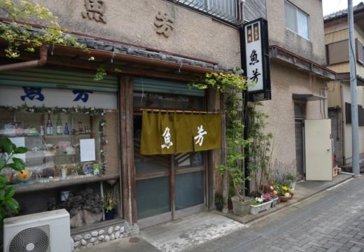 190513-125600-水海道201905 (211)_R