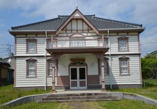 190513-130849-水海道201905 (232)_R