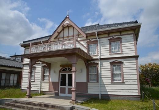 190513-131154-水海道201905 (245)_R
