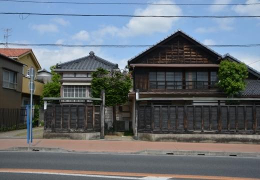 190513-132240-水海道201905 (259)_R